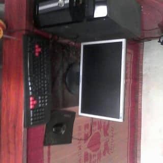 Máy tính của boxtrexconx tại Hà Nội - 2693166