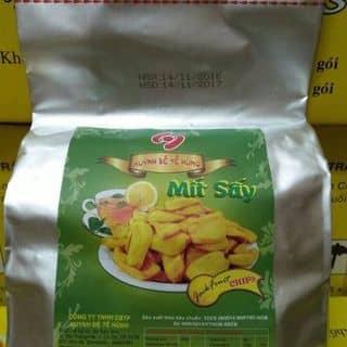 Mít sấy của jaykent193 tại 24 Kim Đồng, Quận Hoàng Mai, Hà Nội - 2496357