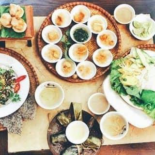 Món huế của hoaianhvu tại 179 Phố Huế, Quận Hai Bà Trưng, Hà Nội - 3031160