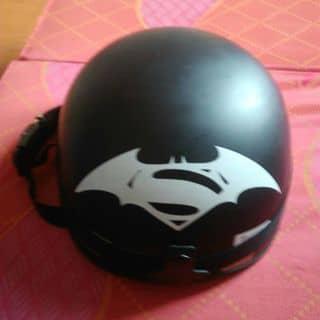 Mũ bảo hiểm cho phượt thủ của hoanglong475 tại Hà Nội - 3124537