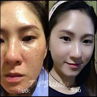 Mỹ phẩm TN'SWAN của tuoihuong31 tại 127 Hào Nam, Ô Chợ Dừa, Quận Đống Đa, Hà Nội - 3077785