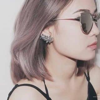 Nâu hồng của hairken tại Hà Nội - 2905443