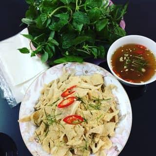 Nem tai homemade-0986469916 của thutranga10kissmenow89 tại Hà Nội - 2686038