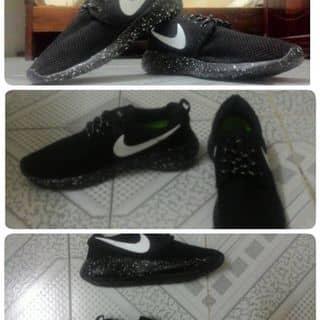 Nike rosherun của nguyenthang661 tại Hà Nội - 2231176