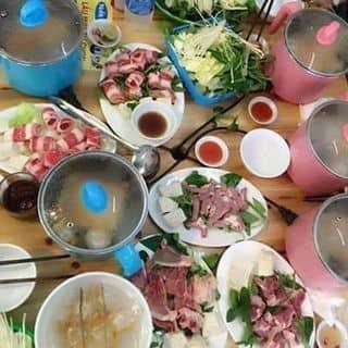 Nồi điện đa năng - Ca nấu mì - Lẩu điện mini của hoanguyen669 tại Quận Thanh Xuân, Hà Nội - 2890009