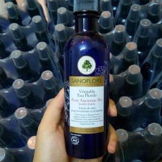 Nước hoa hồng Sanoflore lavender-200ml của missmisskisskiss53 tại Hà Nội - 1789552