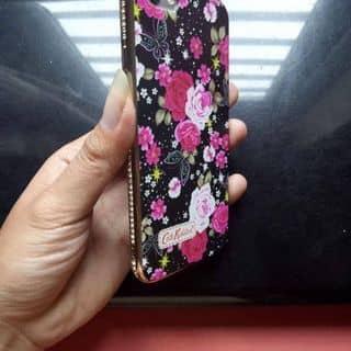 Ốp điện thoại thanh lý 30k hàng còn vài cái của hoangthiet293 tại Hà Nội - 2894125