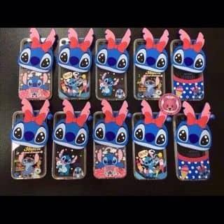 Ốp iphone 5/6/7/7plus stich của linhtran393 tại Hà Nội - 2671257