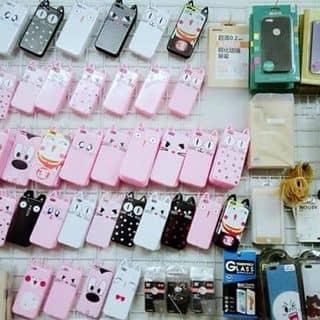 Ốp iPhone máy ảnh 5/5s/6+ của haamy27 tại  , Hà Nội - 1629196