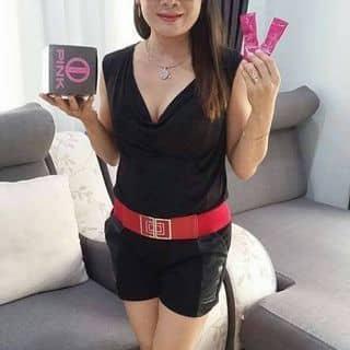 Pink của tung8890 tại Hà Nội - 2086967