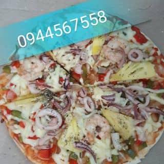 Pizza  của nguyenhalan3 tại Hà Nội - 3040025
