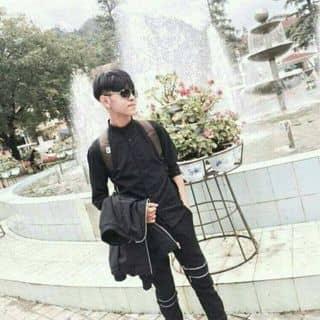 quần của nguyenbinh490 tại Hà Nội - 2695708