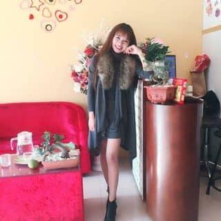 Quần áo của mathipcuoiduyen2 tại Hà Nội - 3084376
