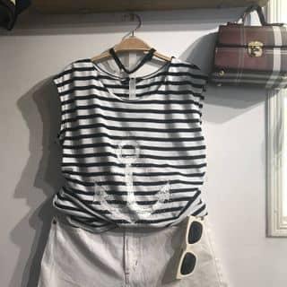 Quần áo Hàn Quốc của tieulamvi85 tại Hà Nội - 2866165