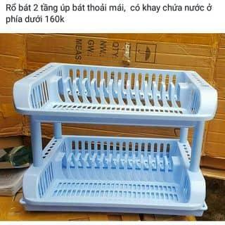 Rổ úp bát của meomeo344 tại Hà Nội - 2685708