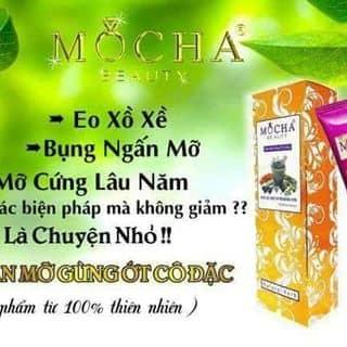 Rượu gừng ớt cô đặc bôi tan mỡ của thuyduonga111 tại Hà Nội - 2768447