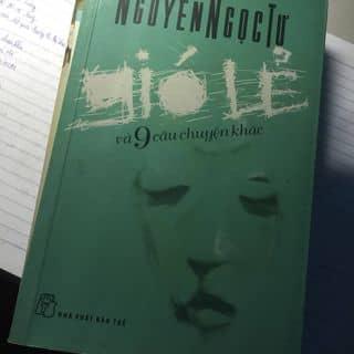 Sách hay của gauchii tại Hà Nội - 2826473
