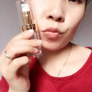 Serum face tái tạo da măt của ngannellyp tại Hà Nội - 1019774