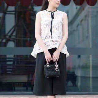 Set váy ren của hale132 tại Hà Nội - 3185110