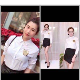 Sơ mi tag đá huyền thoại 😍 của shop23 tại Hà Nội - 2905871