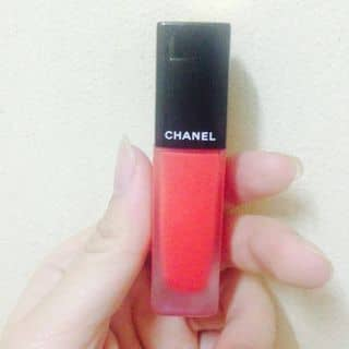 Son channel rouge allure ink của nguyenmaianh66 tại Hà Nội - 2948388