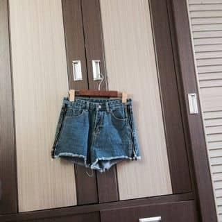 Sooc 100k , áo croptop 50k , baggy jean 150k của anbao29 tại Hà Nội - 3191608