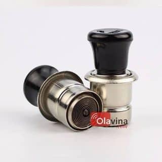 Tẩu châm thuốc trên ô tô của olavina.vn tại Hà Nội - 2653402