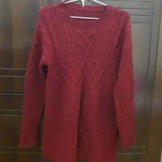 Thanh lý áo của tramynguyen20 tại Hà Nội - 2675346