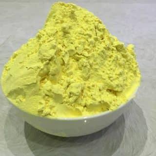 tinh bột nghệ nguyên chất nhé của thanhxuan113 tại Hà Nội - 1886423