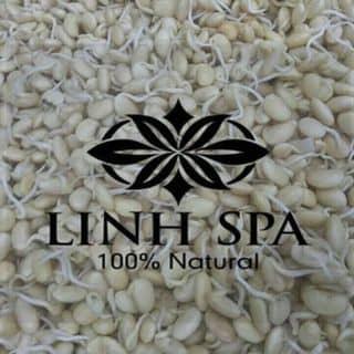 Tinh chất mầm đậu nành của thamyeulang tại Thị Xã Sơn Tây, Thị Xã Sơn Tây, Hà Nội - 2673509