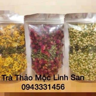 Trà thảo mộc uống thư giãn của bangnhi2803 tại Hà Nội - 1742822