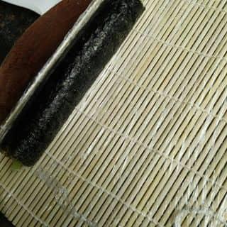 Tre cuốn kimpap của linkcong tại Hà Nội - 2695028