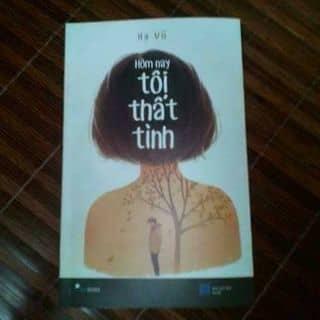 Truyện của chuoichem1999 tại Hà Nội - 2631696