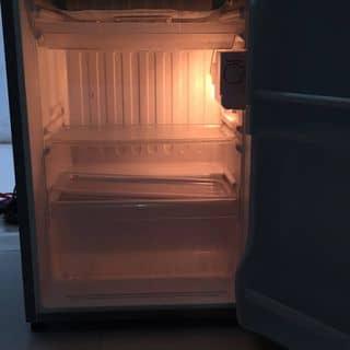 Tủ Lạnh của dhue321 tại Hà Nội - 3031936