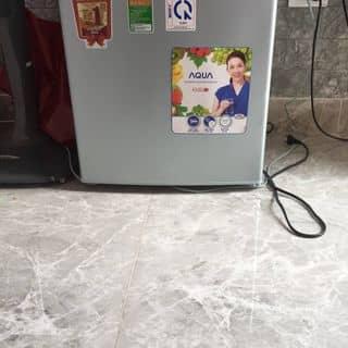 Tủ lạnh SANYO 53l ai có nhu cầu mua xin lh 0982824492 của nhungq tại Hà Nội - 2888451