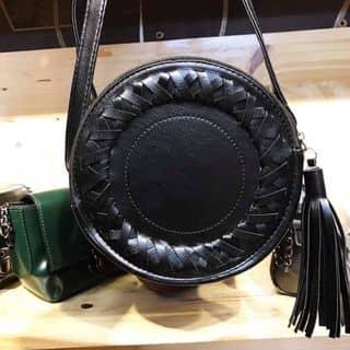 Túi dáng trống của hoailun2 tại Shop online, Quận Cầu Giấy, Hà Nội - 2689674