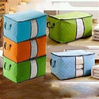 Túi đựng chăn của linhphan9595 tại Hà Nội - 2773711