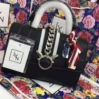 Túi xách Lyn mini của im.strawberry tại Hà Nội - 2909302