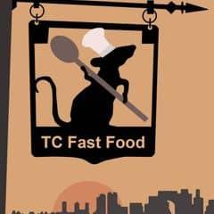 TC Fast Food trên LOZI.vn