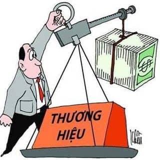 Uy tín chất lượng là hàng đầu của kenny2277193 tại Hà Nội - 2493637
