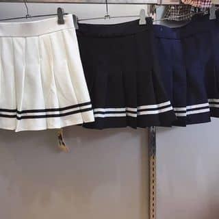 Váy của lobebebe5 tại Hà Nội - 2694333