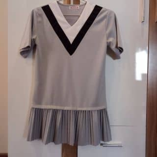 Váy  của maianh30819 tại Hà Nội - 2811854