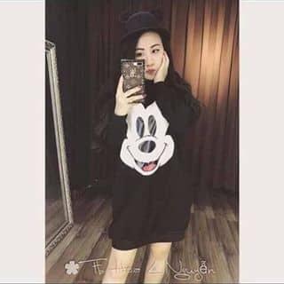 Váy của tunguyen288 tại Hà Nội - 2086632