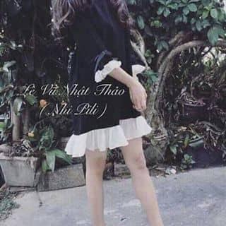 Váy bánh bèo của huonglannz tại Hà Nội - 2902667
