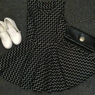 Váy bánh bèo ❤️ của cataleya_thanh tại Hà Nội - 2802604