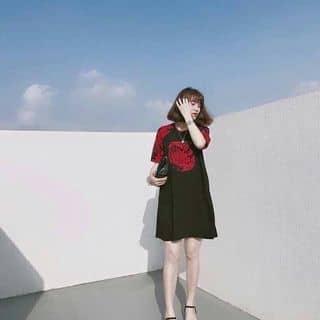Váy liền của itano tại Hà Nội - 2419886