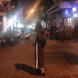 Váy maxi dài của minhthuu tại Hà Nội - 2528402