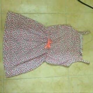 Váy trẻ em của suchishop05 tại Số 5 ngõ 34 Âu Cơ, Quận Tây Hồ, Hà Nội - 3110498