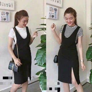 váy xẻ  của numma3 tại Shop online, Quận Cầu Giấy, Hà Nội - 2911487