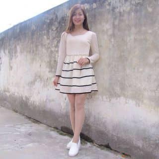 váy xoè công chúa của beheongammua tại Hà Nội - 3113510